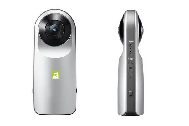lg 360 cam camera