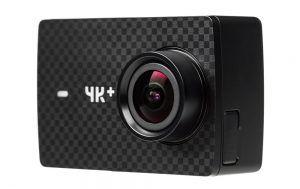 cámaras compatibles micrófono externo