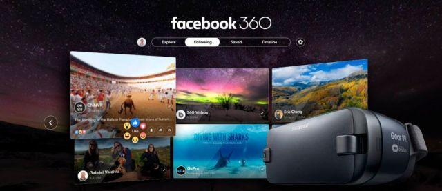 apps fotos 360 grados