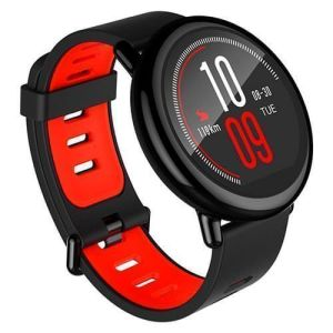 fall gifts geekbuying xuaomi amazfit