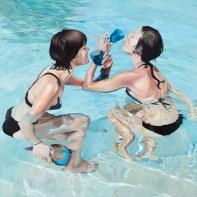 Josep+Moncada+-+ImpressioniArtistiche-13