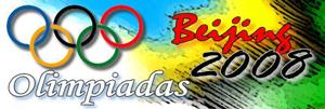 olimpiadas-beijing-3.jpg