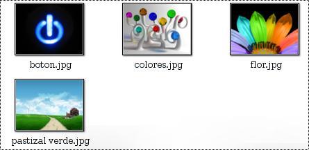 wallpapers1.jpg