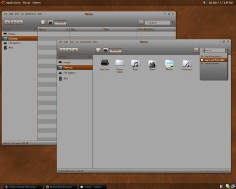 ubuntu_hardy1.jpg