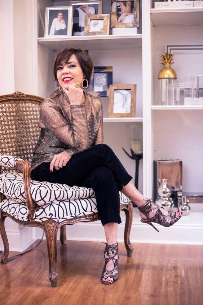 blogger-chuky-reyna-at-sazingg-wearing-quiwi-house
