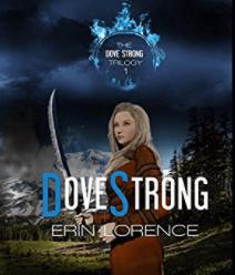 Dove Strong Book 1