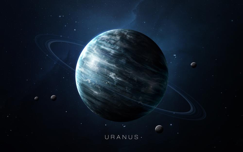 2020 天王星 運 月 プラス 人