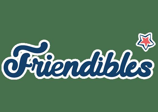 Friendibles logo
