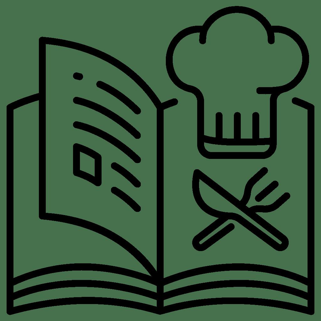 Micanna Easy Instructions