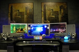 home_office_work