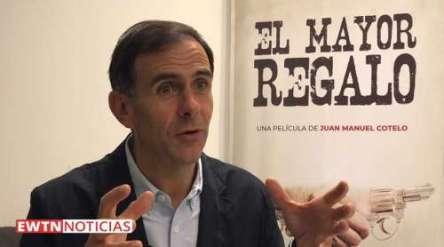 Juan-Manuel-Cotelo-EWTN