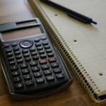 Asunnon ostaminen laskimella on helppoa