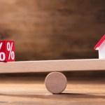 Kuinka paljon lainaa asuntoon