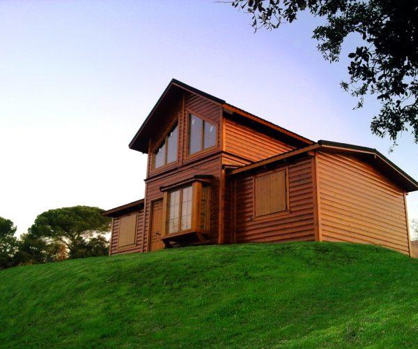 casa-madera-