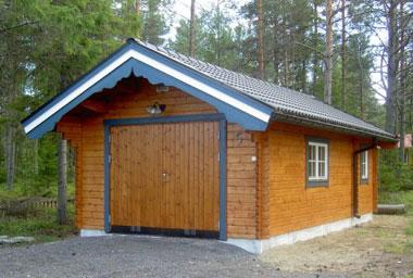 garaje_madera1