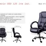 Sillon-7303-Negro _125