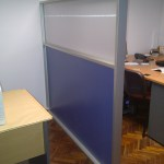 IMG-20120629-00163