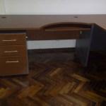 IMG-20120727-00224