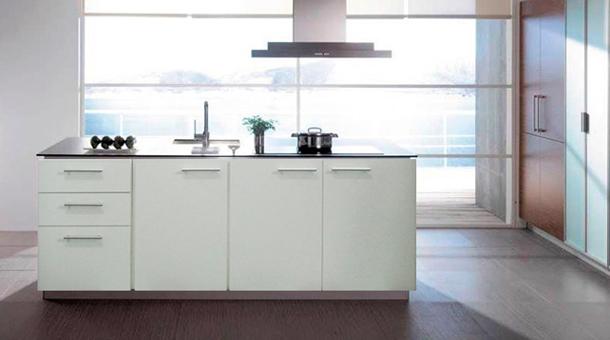 Mobiliario de cocinas - Mobiliario de cocinas ...
