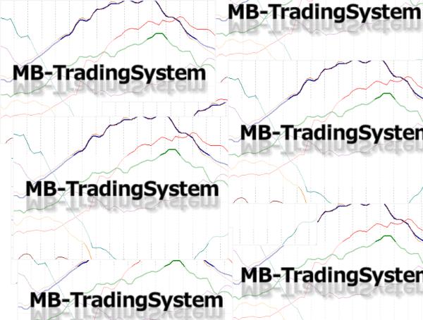 MB-TradingSystem