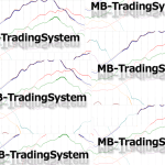 気になってきた「MB-TradingSystem」