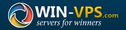 winvps-logo