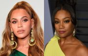 Weekly Pop - Who Bit Beyoncé?