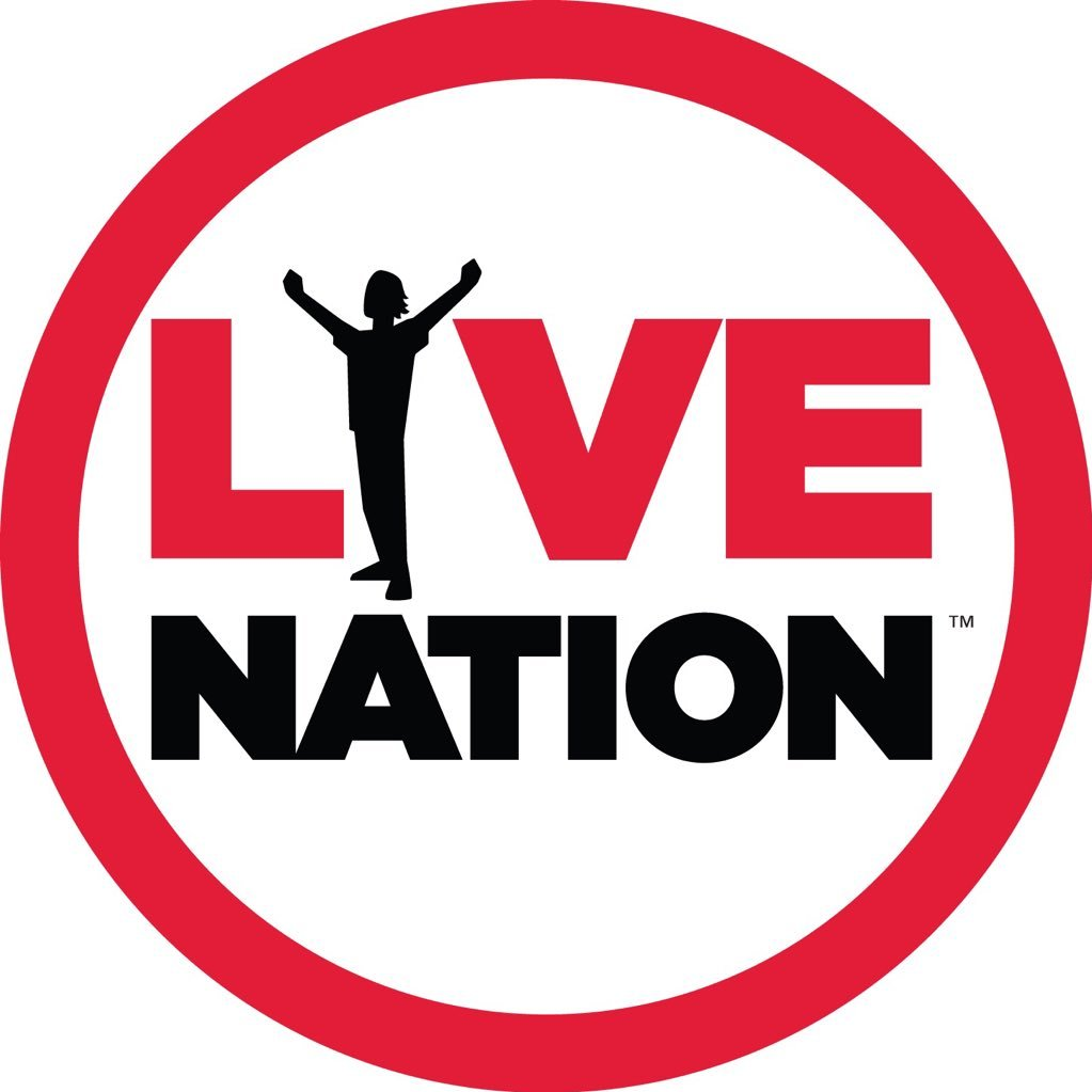Live Nation Announced Twenty Dollar Concert Tickets and We're Freaking Out About It