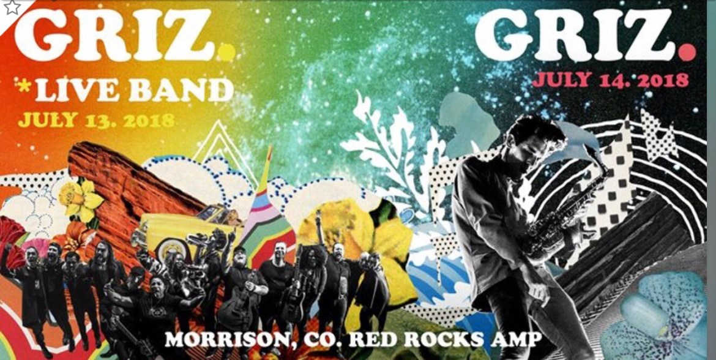 The GRiZ Biz