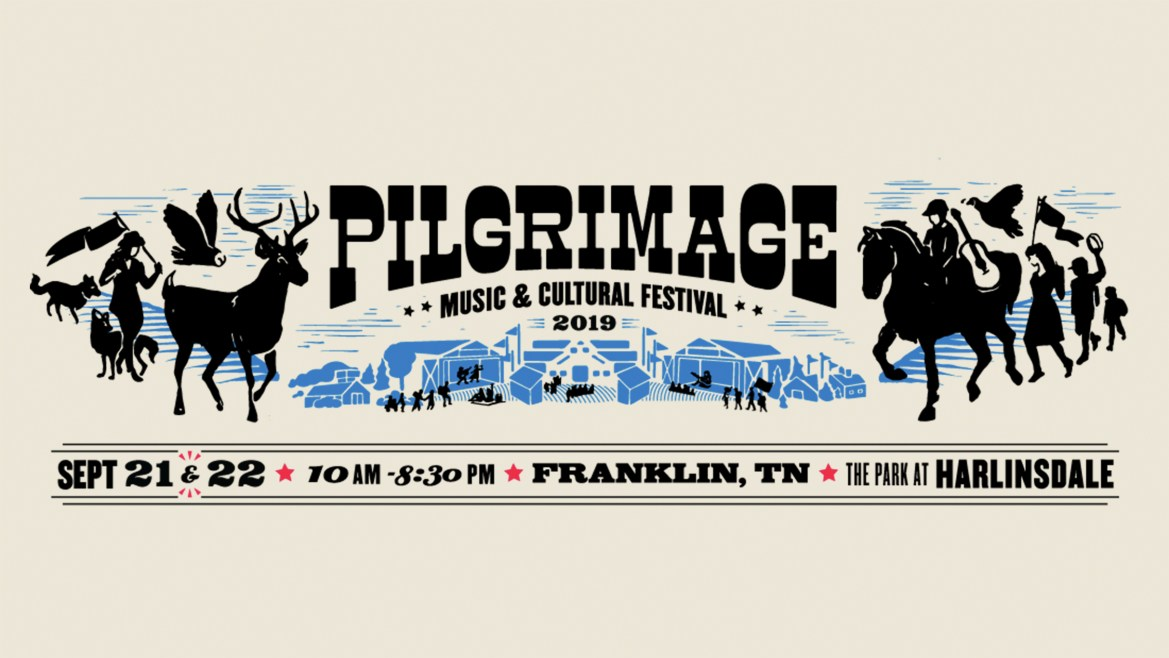 Headliners Make Franklin, Tennessee Festival Worth the Pilgrimage