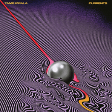 220px-Tame_Impala_-_Currents.png