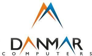 logo_danmar_cr_cr-300x183