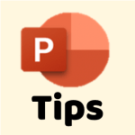 PowerPoint_Tips