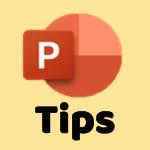 PowerPoint_Tips