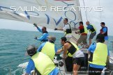 gallery_sailing_01_l