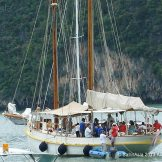 gallery_sailing_04_l