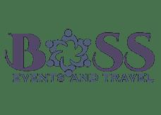 BossEventsTravel-tb