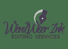 Logo-WordWiserInk-tb