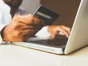 DropServicing: el nuevo negocio online