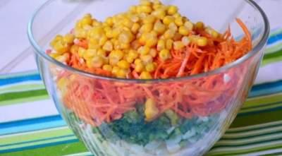 To know more, go to: один из самых полезных овоыей для кишечника