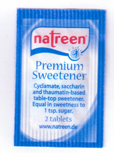 Zucker 13