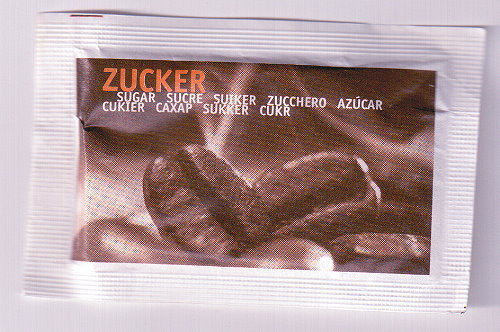 Zucker 31