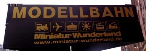 Miniaturwunderland Febr.2013
