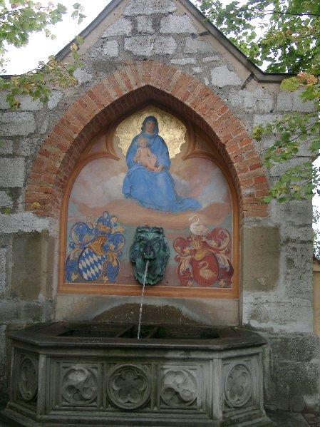 Hohenschwangau 07