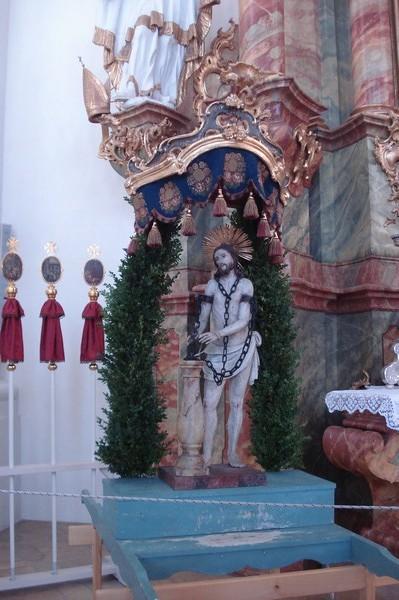 Wieskirche 07