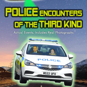 Police_Encounters_Third_Kind