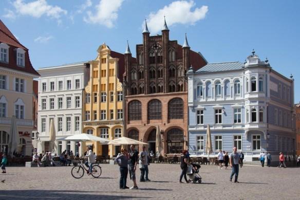 Stralsund, Germany_02