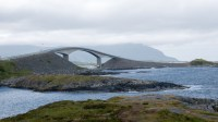 foto,photo,fotografie,photography,bilder,pictures,reisen,travel,sightseeing,besichtigung,Norwegen,Norway,Atlantikstrasse,Atlantic Road,Atlanterhavsveien,Skandinavien,scandinavia