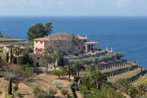foto,photo,fotografie,photography,bilder,pictures,reisen,travel,sightseeing,ferien, holidays,besichtigung,banyalbufar,balearen,Balearic Islands,Mallorca,Spain,Spanien,Canon 5DM3