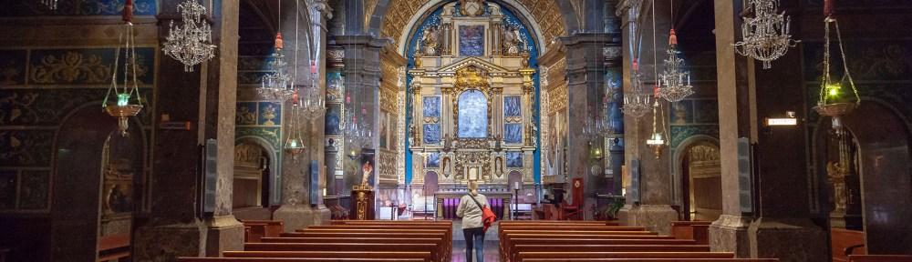 foto,photo,fotografie,photography,bilder,pictures,reisen,travel,sightseeing,ferien, holidays,besichtigung,Basilica de la Mare de Deu de LLuc, Santuari de Lluc,Mare de Déu,Mallorca,Balearic Islands,Spain,Sony RX10M4